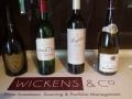 wines-tasted