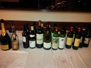 Blog Wine 4 Dec 14